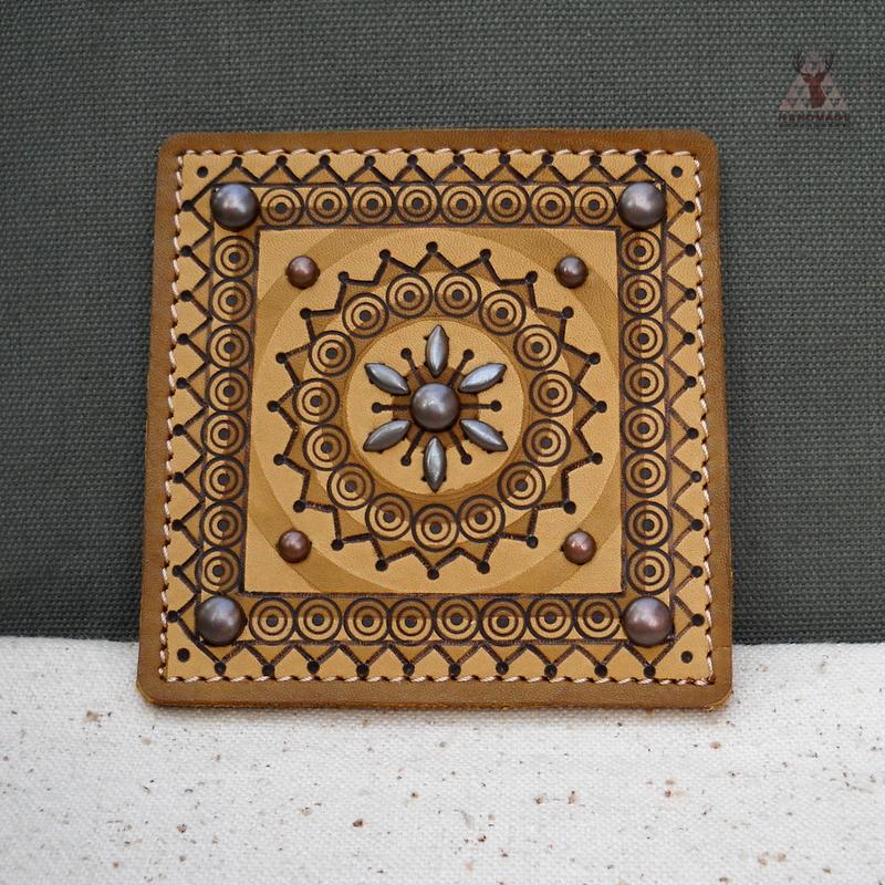 Жіночий міні-гаманець 10 10 см 2f5559bdeee19