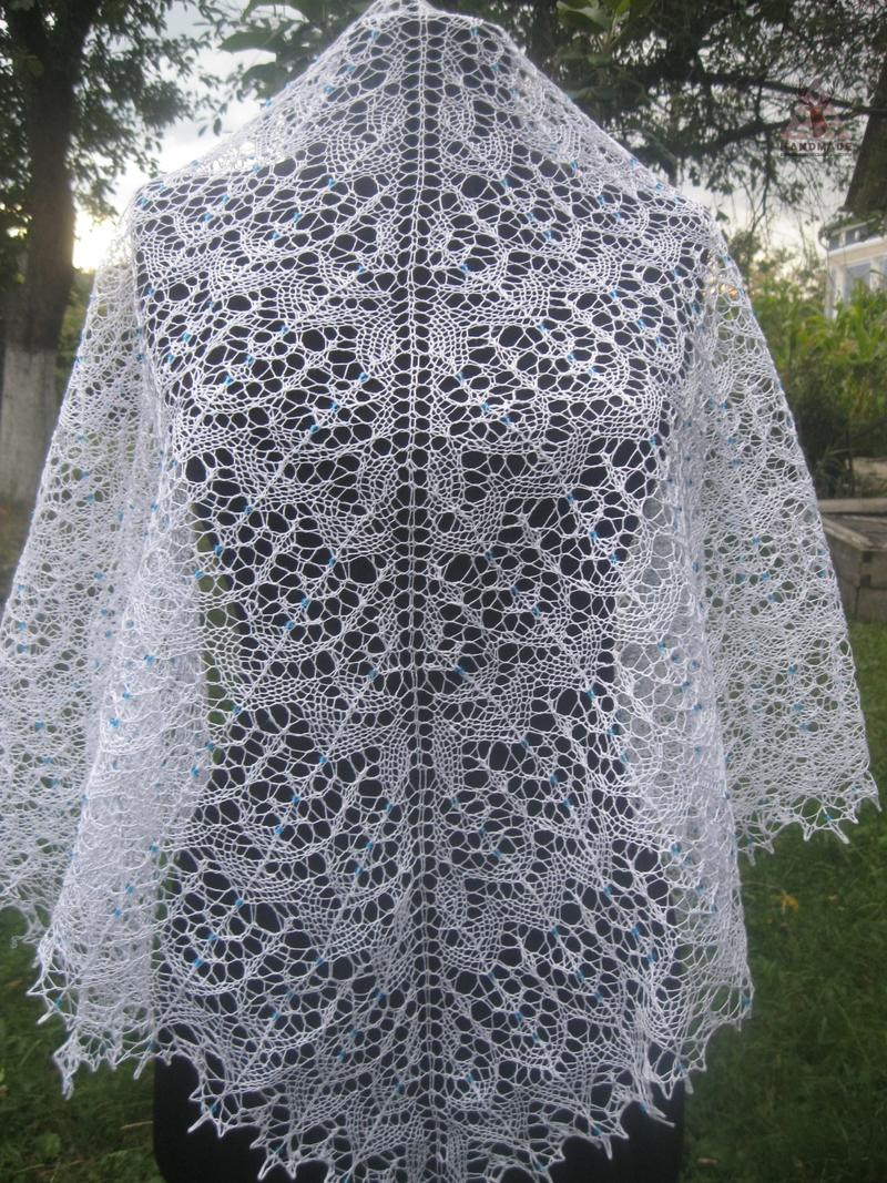 Купити жіночий одяг ручної роботи ціни в handmade магазині Karpaty Rocks 24888cc0f1741