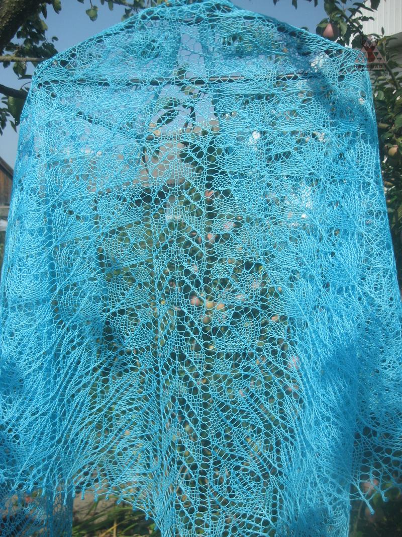 Купити вироби з льону  лляні вишиті плаття e0e9d8f639714